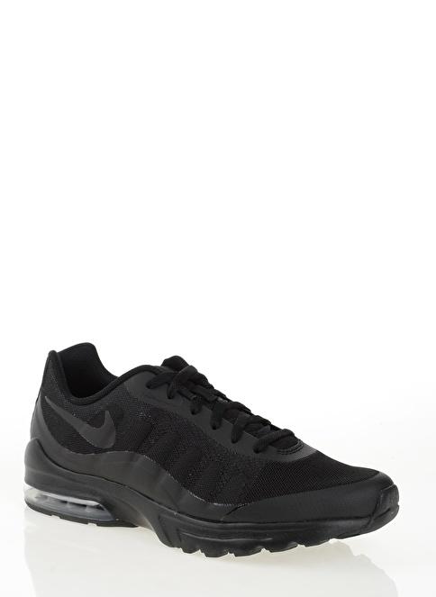 Nike Nike Air Max Invigor Siyah